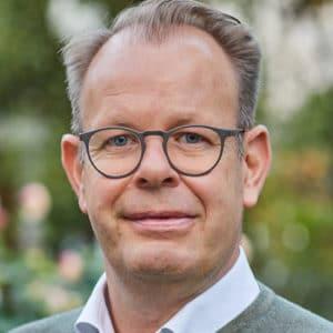 Stefan Rischke - Immobilienmakler Kiel