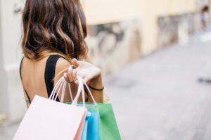 Open City Leipzig: STRIETZ goes Shopping