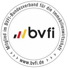 Wentzel Dr Mitglied Bvfi